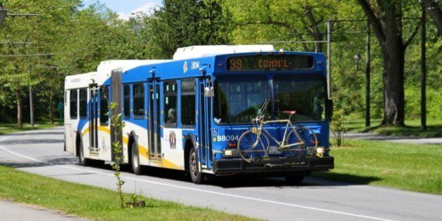 Metro Vancouver Transit Vote's Yes Campaign Spent $5.8