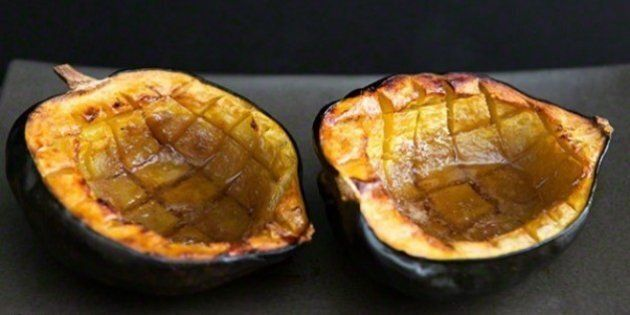 Acorn Squash Recipe: 5 Meals To Eat All