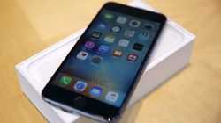 Apple Admits It Slows Down Older