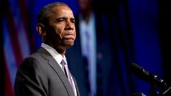 Is The TPP Dead? Obama Suffers 'Fast-Track' Defeat In