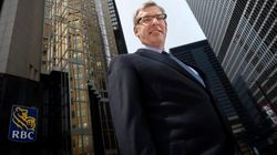 RBC's $7.5-Million Man Warns Of 'Collision Course' With Apple,