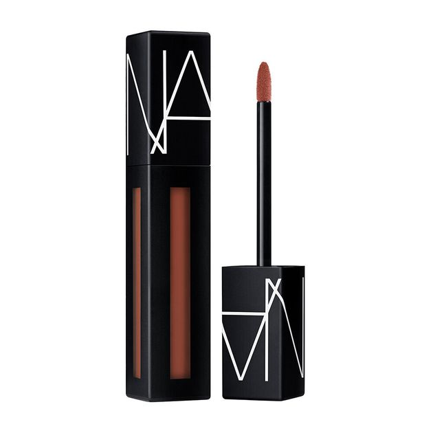 The 10 Best Lipsticks We Swore By In