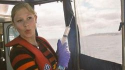 These Scientific Women Are So #DistractinglySexy, We Can't