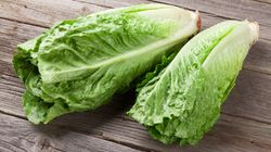 Eastern Canadians Should Avoid Romaine Lettuce, Health Authorities