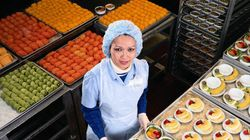 Food Industry Wants Foreign Workers Who Can Become