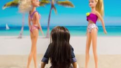 'Normal' Barbie Wants You To #DoYou, And We Love