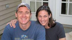 Virginia Parents Killed By Daughter's Neo-Nazi Boyfriend: