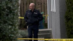 B.C. Girls Found Dead On Christmas Day Have Been