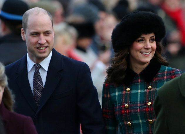 The 10 Best Royal Moments Of