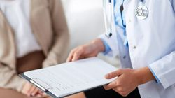 Taxpayers Should Stop Subsidizing Doctors' Liability