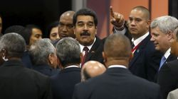 We Should Trust Venezuela Over Ottawa In Their
