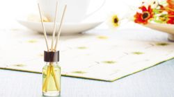 9 Natural Ways To Make Your Home Smell