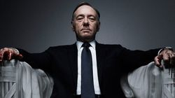What Frank Underwood and George Costanza Can Teach Us About