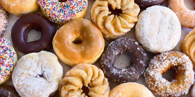Okotoks Safeway Employee Handling Donuts Diagnosed With Hepatitis