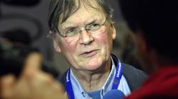 Tim Hunt's Sexist Remarks Reflect a Pervasive Attitude in STEM