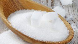 Three Ways to Reduce Your Sugar