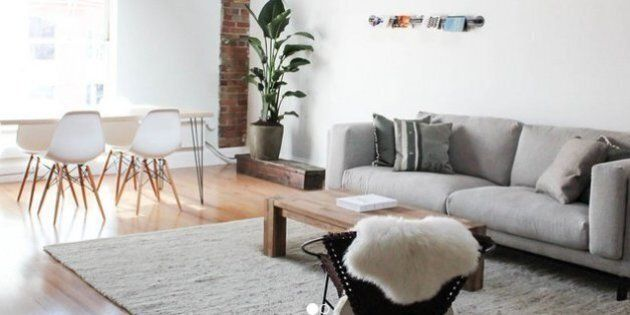 Breather Launches Rooms In Canada To Give People Quiet