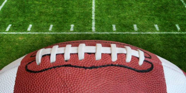Get Your Business Noticed at the Superbowl Without Spending a
