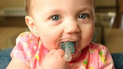 Parents Petition To Stop Baby Ear