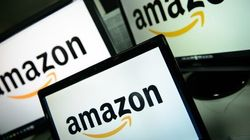 Amazon Brings Clothes, Shoes To Canadian Online