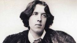 The Picture of Dorian Gray in the Eyes of Oscar's Wilde's