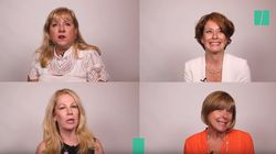 Canadian Women Leaders Share Their Top Tips For