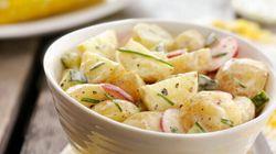 25 Ways To Make Potato