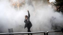 Trudeau's Plan To Renew Iran Ties In Spotlight Amid Deadly