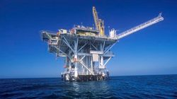 Offshore Oil Drilling May Soon Be Possible In