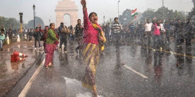 Watch 'India's Daughter' No Matter How Much Pride You