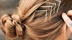 The Hot Hair Trend To Try This