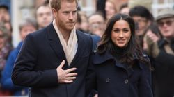 Meghan Markle Reportedly Shunning 1 British Tradition For Her