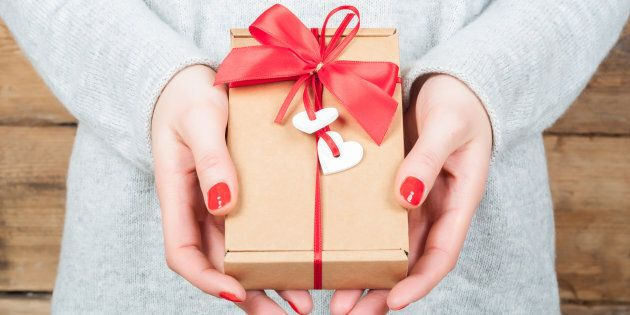 Valentine's Day Gifts For Her That Aren't Overly