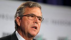 Time To 'Stop Insulting Our Neighbour To The North': Jeb