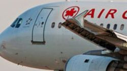 Air Canada About To Get Tougher With Carry-On