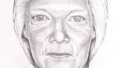 New Sketch May Bring Clues To B.C. Toddler's 1960