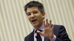Uber Co-Founder Plans To Sell Part Of Stake In The Company: