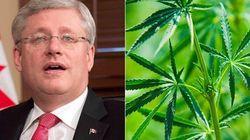 Anti-Drug Ad Blitz Cost Taxpayers