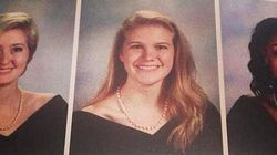 Hilarious Yearbook Quotes You Wish You Thought Of