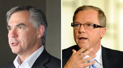 Prentice And Wall Will Both Miss Premiers'