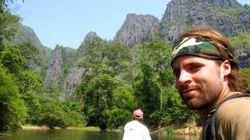 B.C. Man Missing In Nepal Following