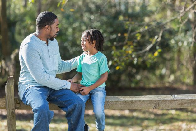 Make Your New Year's Goal Raising Kids With A Healthy Body