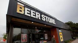 Constitutional Challenge To Ontario's Beer Store