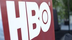 HBO And CBS Just Killed Cable