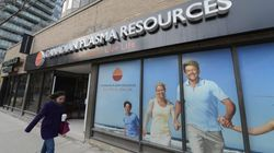 Health Canada's Troubling Relationship With For-Profit Plasma
