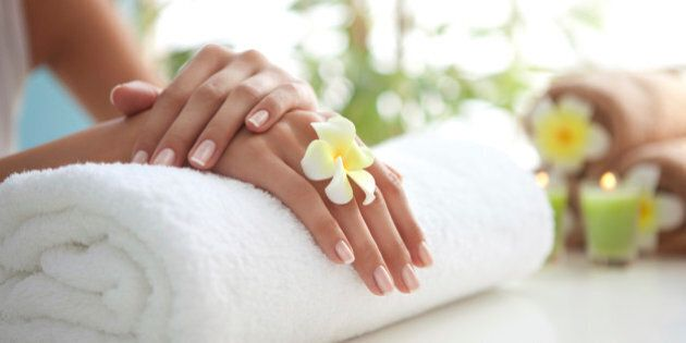 Top Tips and Trends for Gel Nail