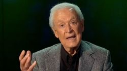 Bob Barker Wants Ban On Marineland's Killer