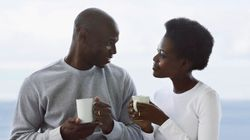 5 Ways Men And Women Drink Coffee