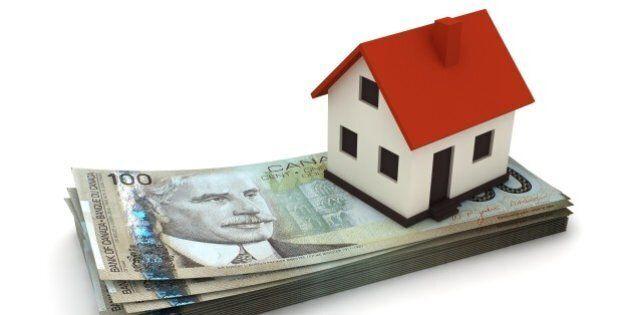 Canadians' Debt Levels Not Cause For Alarm: Fraser