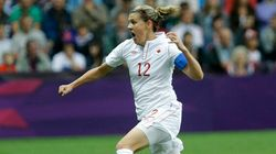 When Does The FIFA Women's World Cup
